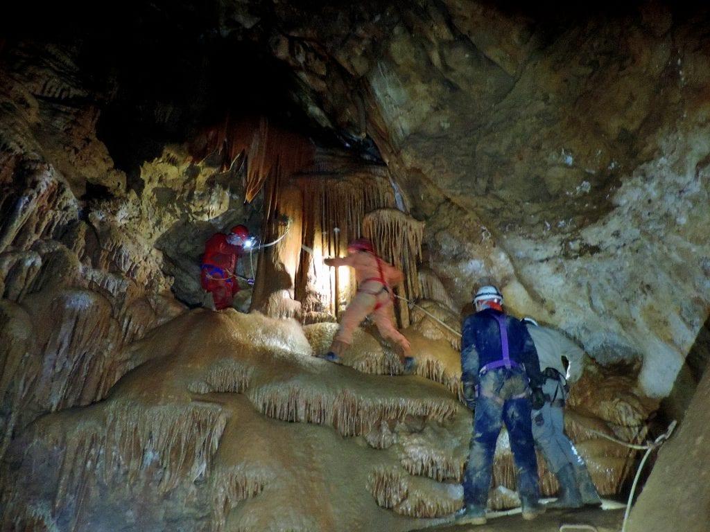 c esc grotta savi DSCN4831