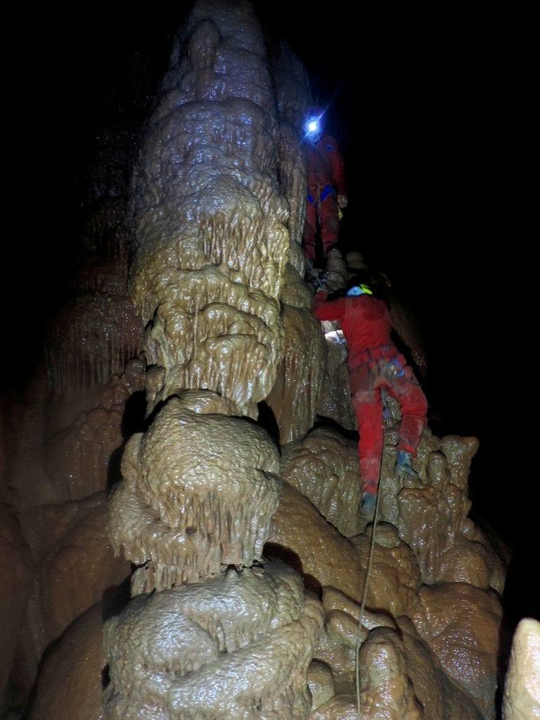 c esc grotta savi DSCN4856