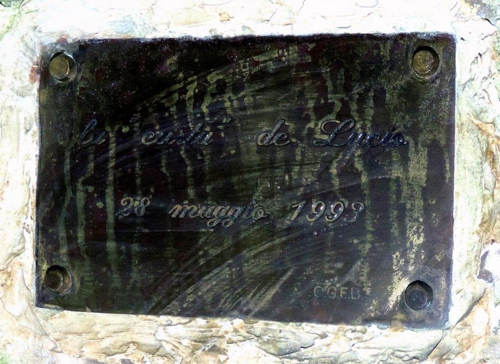 c esc grotta savi DSCN4913