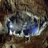 grotta savi 1