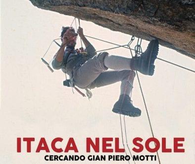 locandina_itacaquadrato