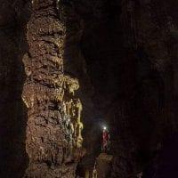 grotta impossibile igor ardetti