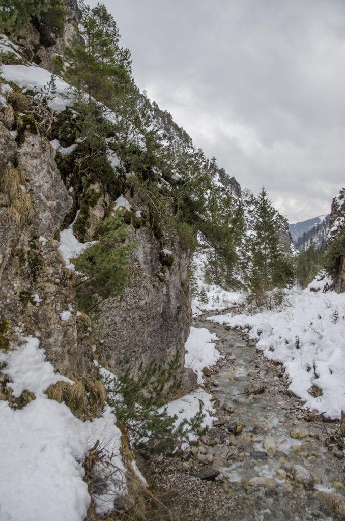DSC_0359 torente vs valle ok