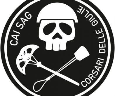 logo Corsari delle Giulie
