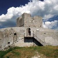 c esc Rocca_di_Monfalcone