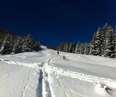 corsari Monte Cocco 3