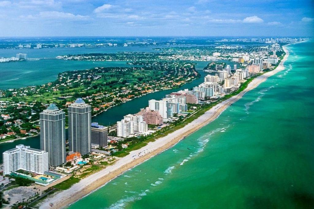 miami-florida-strip-and-beaches__large