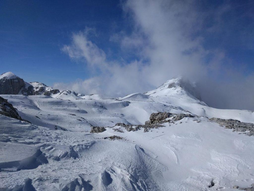 05 montagna