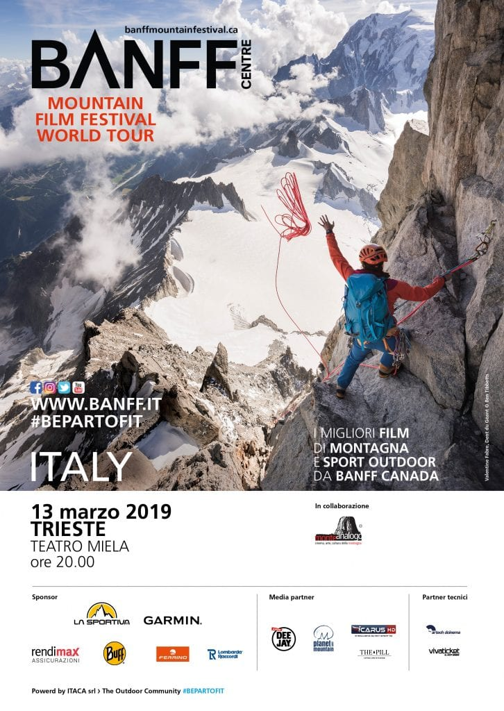 2019_BMFFWT_SAVE THE DATE_TRIESTE
