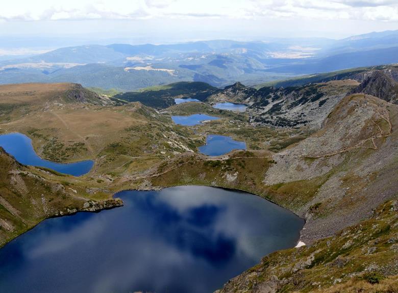 Bulgaria Rila-Mountains-and-The-Seven-Rila-Lakes-from-Sofia-1-19414