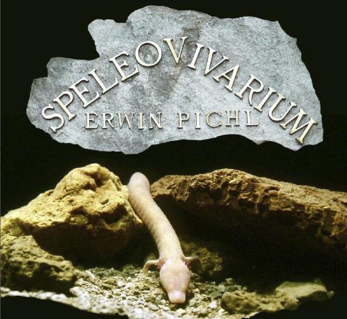 Guida-allo-Speleovivarium