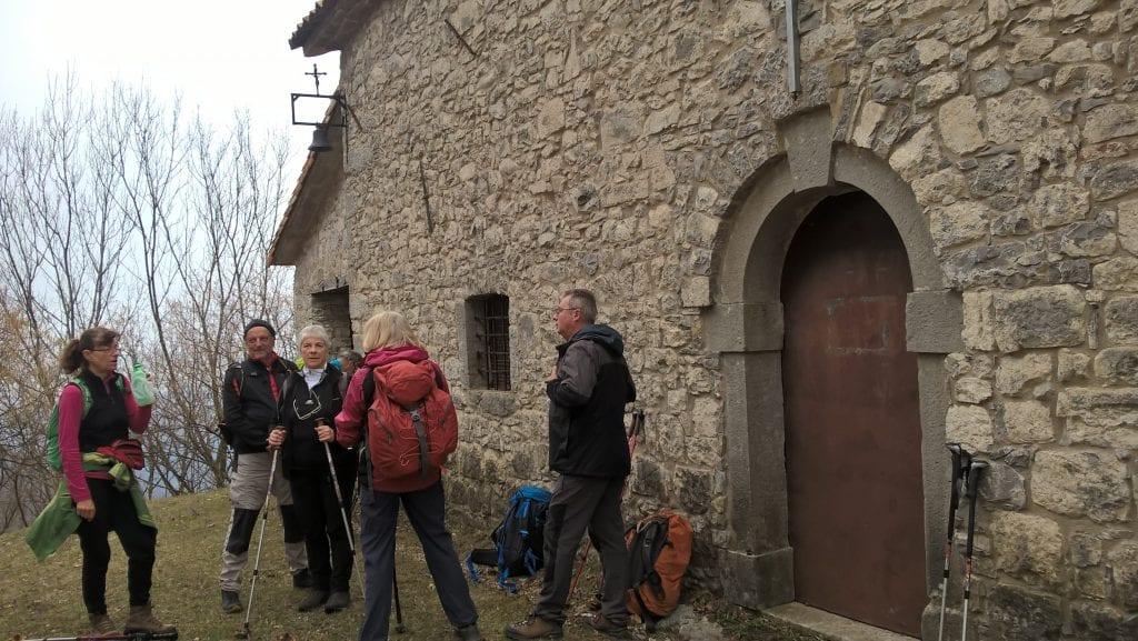 ONC Chiesetta-SMartino-WP_20190310_14_14_30_Pro