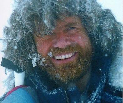Reinhold_Messner_2