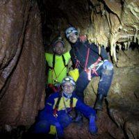 cgeb 04 corso speleo grotta 5115