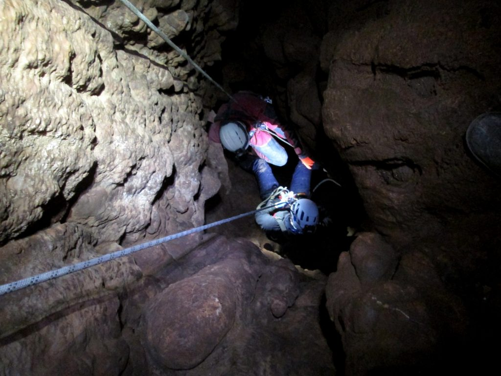 cgeb 05 corso speleo grotta 5115