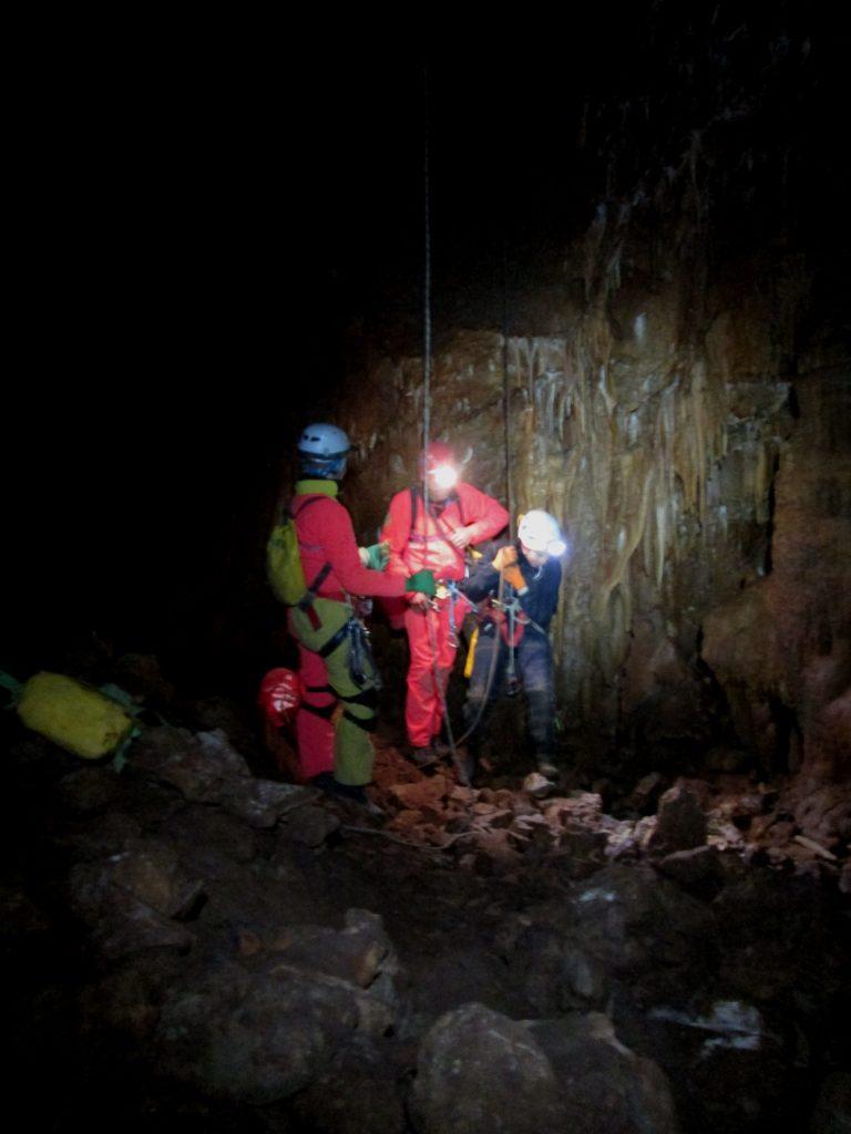 cgeb 06 corso speleo grotta 5115