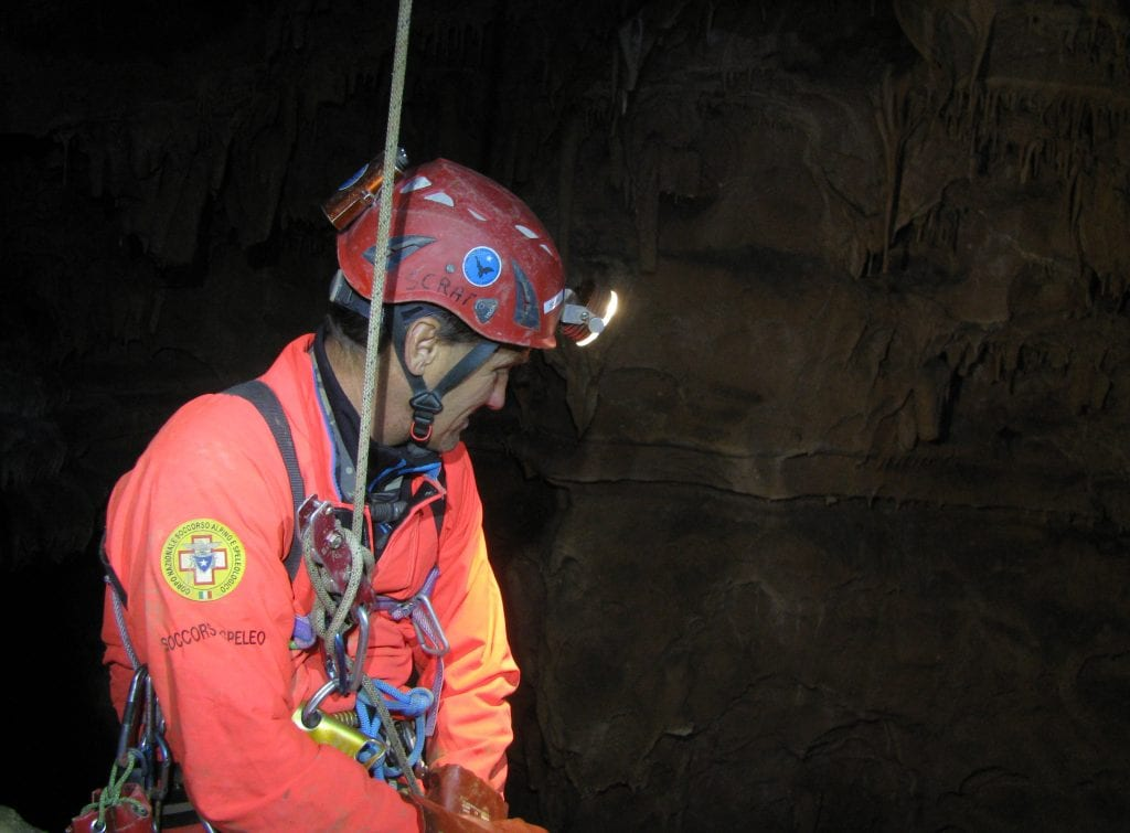 cgeb corso speleo grotta 12 IMG_0096
