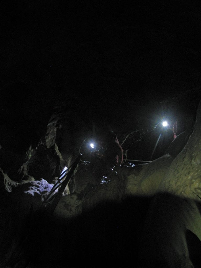 cgeb corso speleo grotta 12 IMG_0097