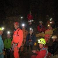 cgeb corso speleo grotta IMG_0107
