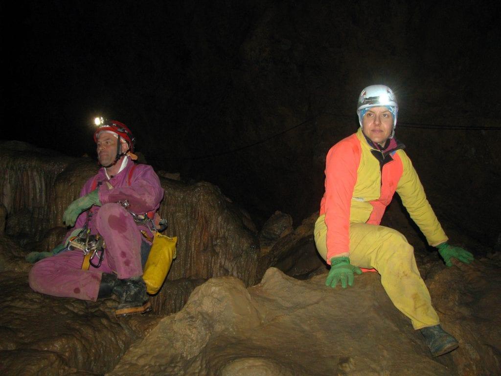 cgeb corso speleo grotta IMG_0116