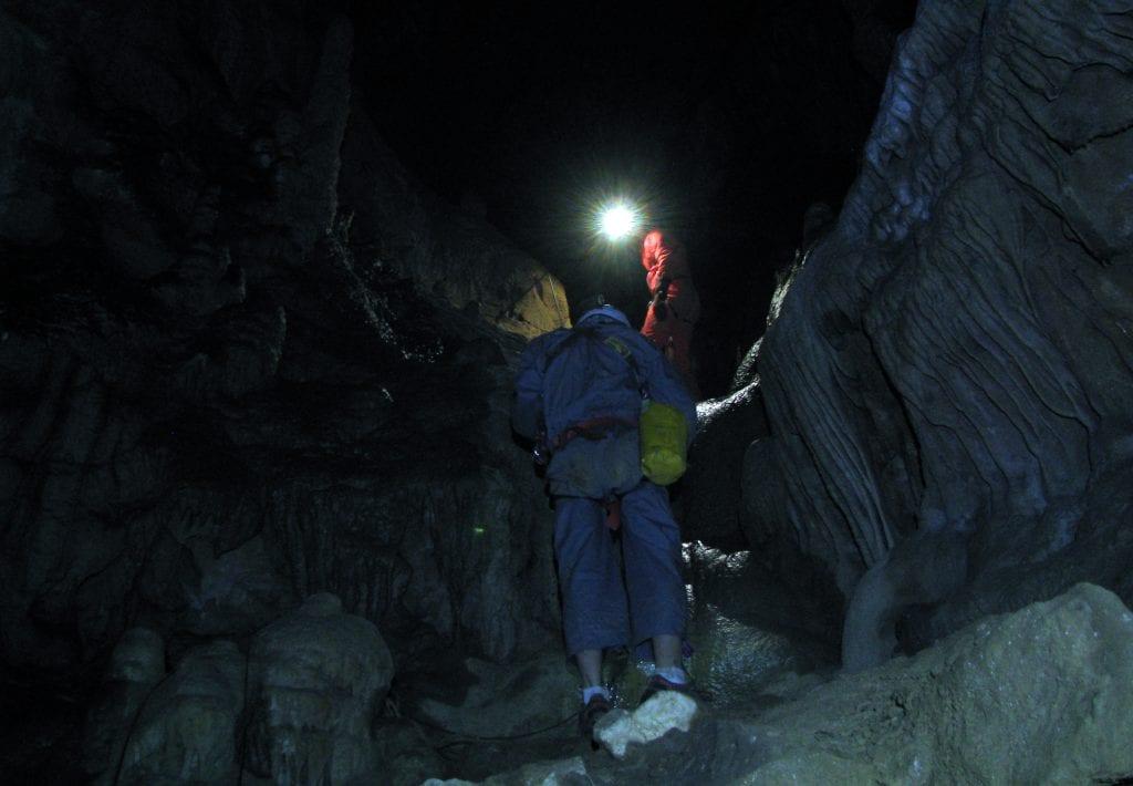 cgeb corso speleo grotta IMG_0119