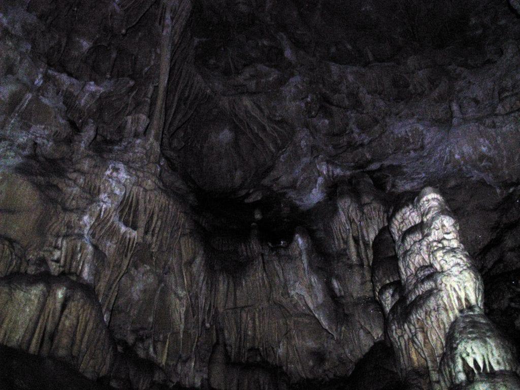 cgeb corso speleo grotta IMG_0122