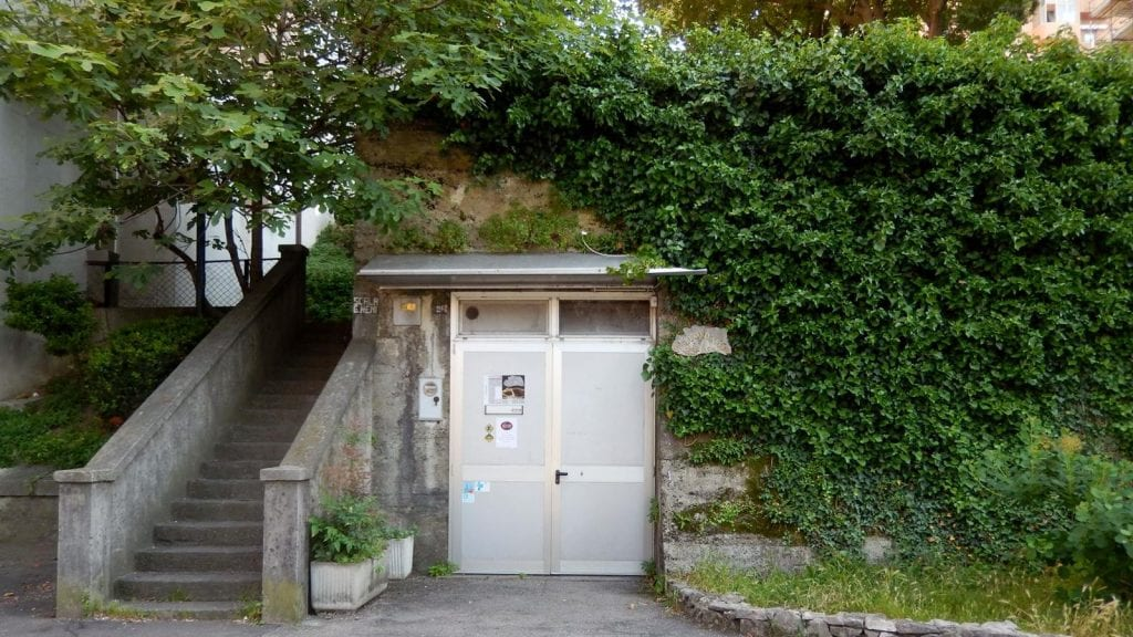 speleovivarium_museo-per_la_speleologia_trieste-jpg