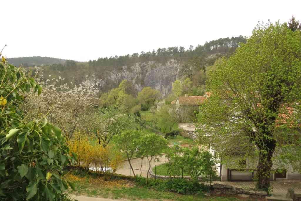 19-04-14 TAM Vitri-Toli San Canziano_040