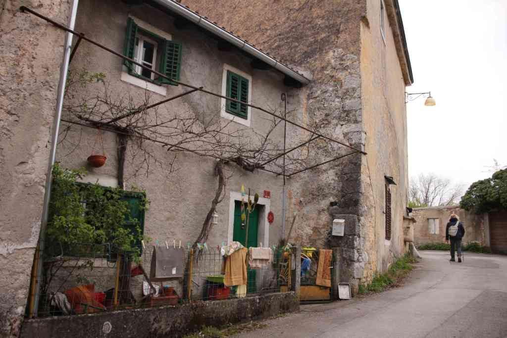 19-04-14 TAM Vitri-Toli San Canziano_042