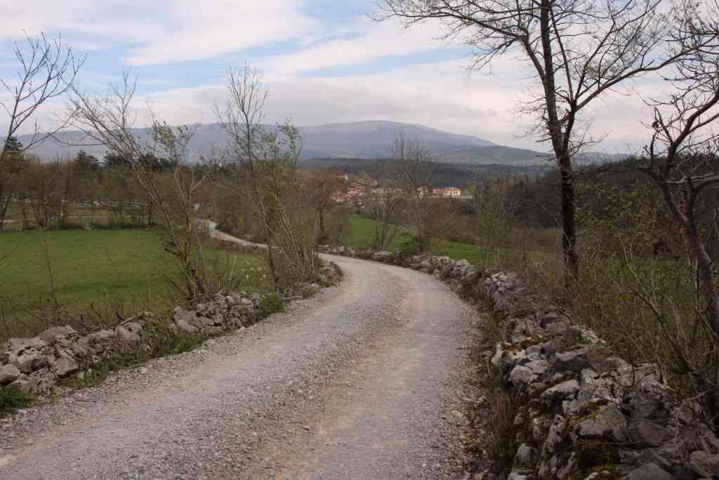 19-04-14 TAM Vitri-Toli San Canziano_074
