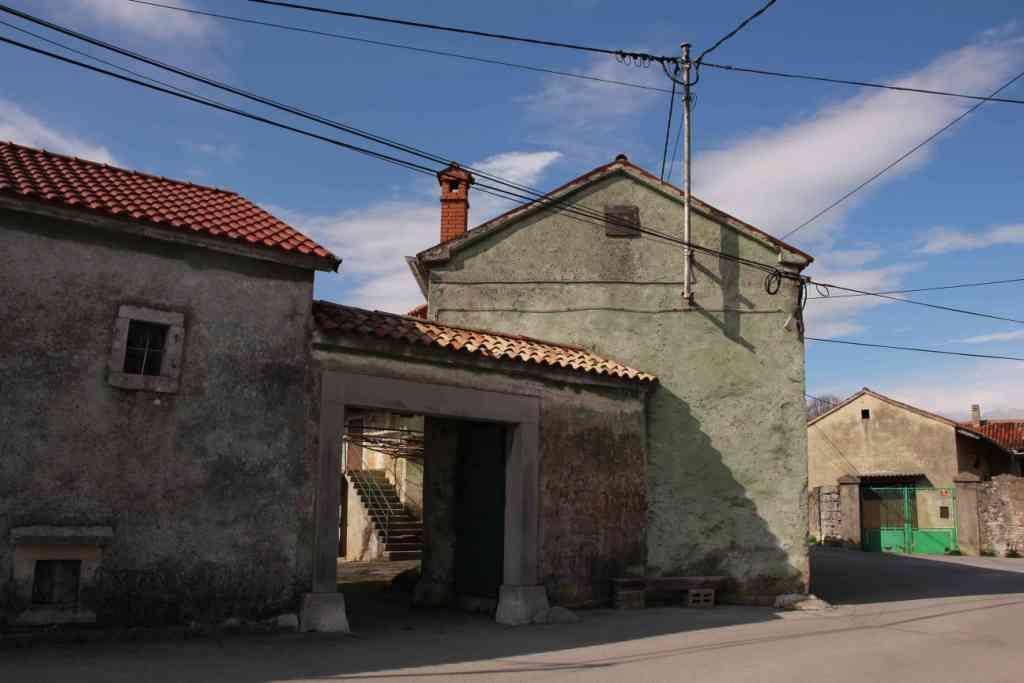 19-04-14 TAM Vitri-Toli San Canziano_154