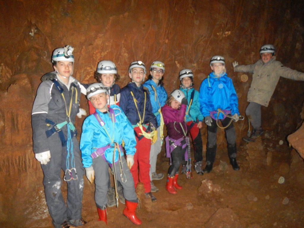 Alp Giov grotta paranco DSCN0790
