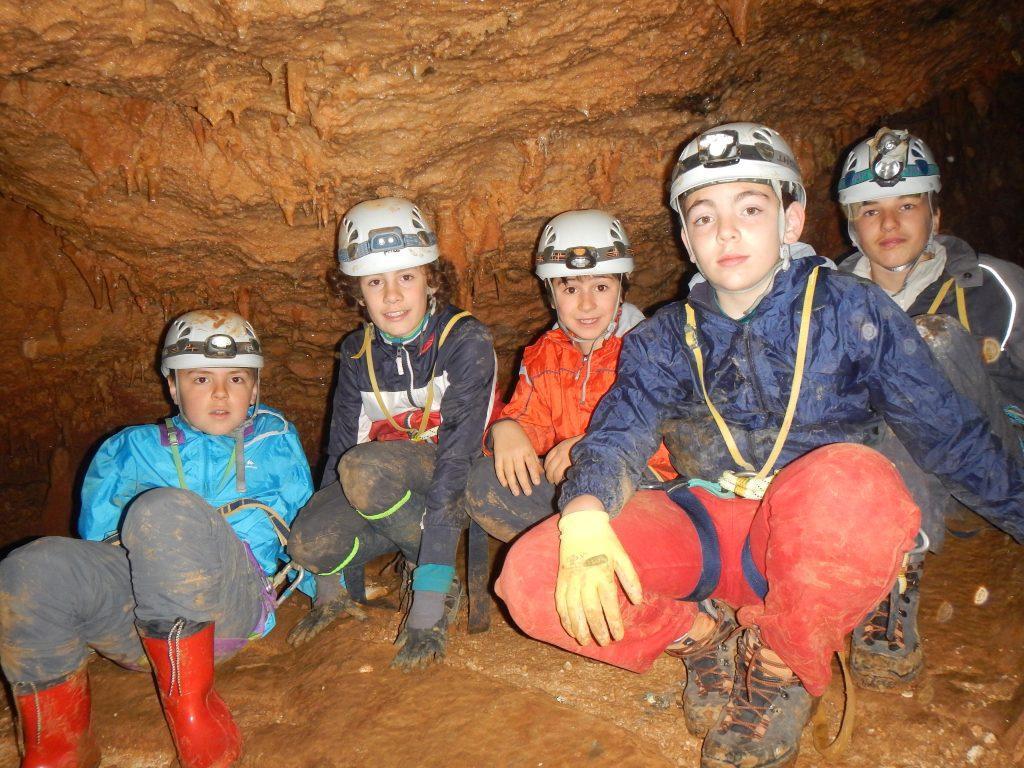 Alp Giov grotta paranco DSCN0817
