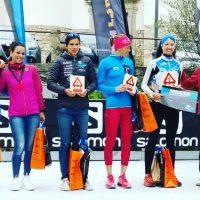 CIM CORSA_NICOL-GUIDOLIN_2019_MEZZA-TRAVERSATA-COLLI-EUGANEI