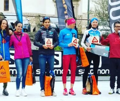 CIM CORSA_NICOL-GUIDOLIN_2019_MEZZA-TRAVERSATA-COLLI-EUGANEI