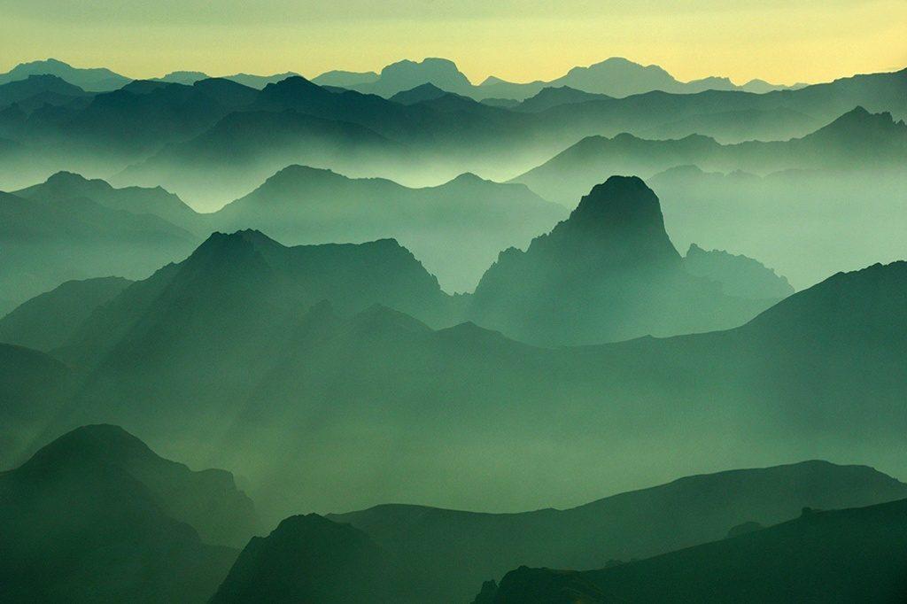 The Alps cottische0017-32933372