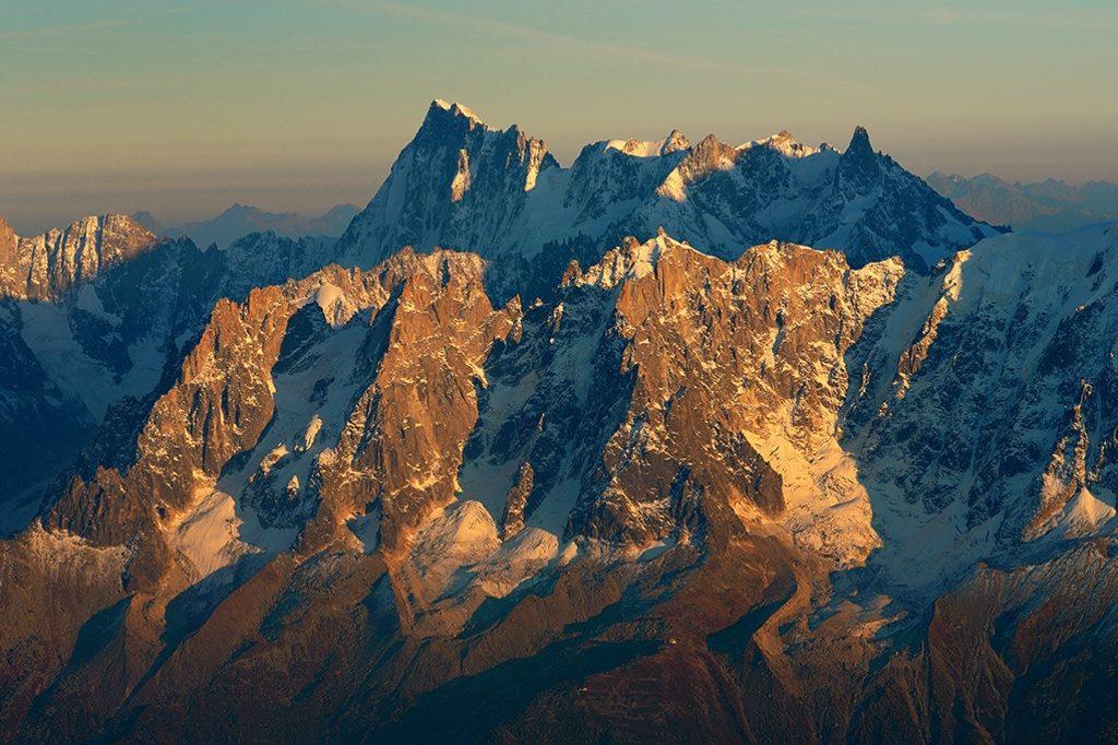 The Alps mtblancgrup014-32933706