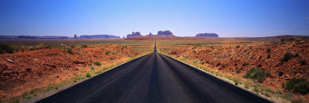 USA itinerari-usa-1