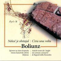 biblio boliunz 01 cover