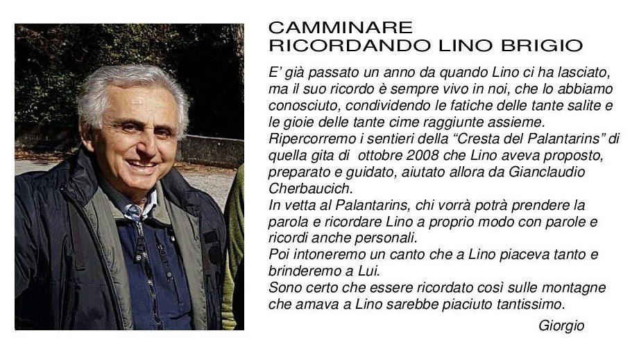 c esc Ricordo Lino-1