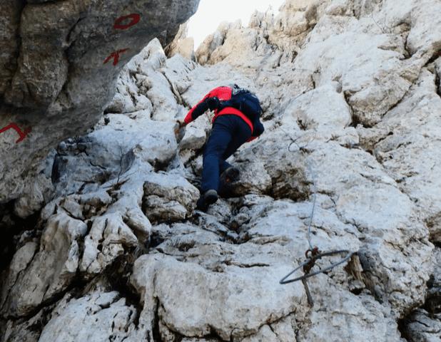 c esc gorski kotar 2019-04-25 alle 19.07.33