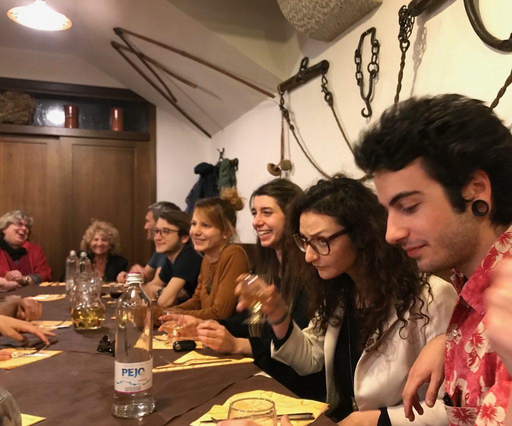 cgeb cena corso speleo 2019 IMG_7312