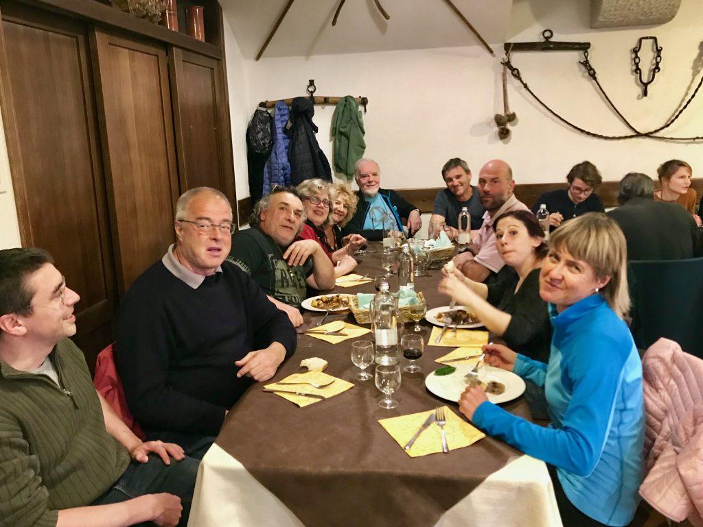 cgeb cena corso speleo 2019 IMG_7321