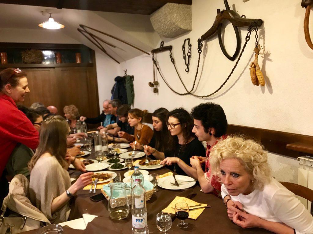 cgeb cena corso speleo 2019 IMG_7322