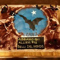 cgeb cena corso speleo 2019 IMG_7327