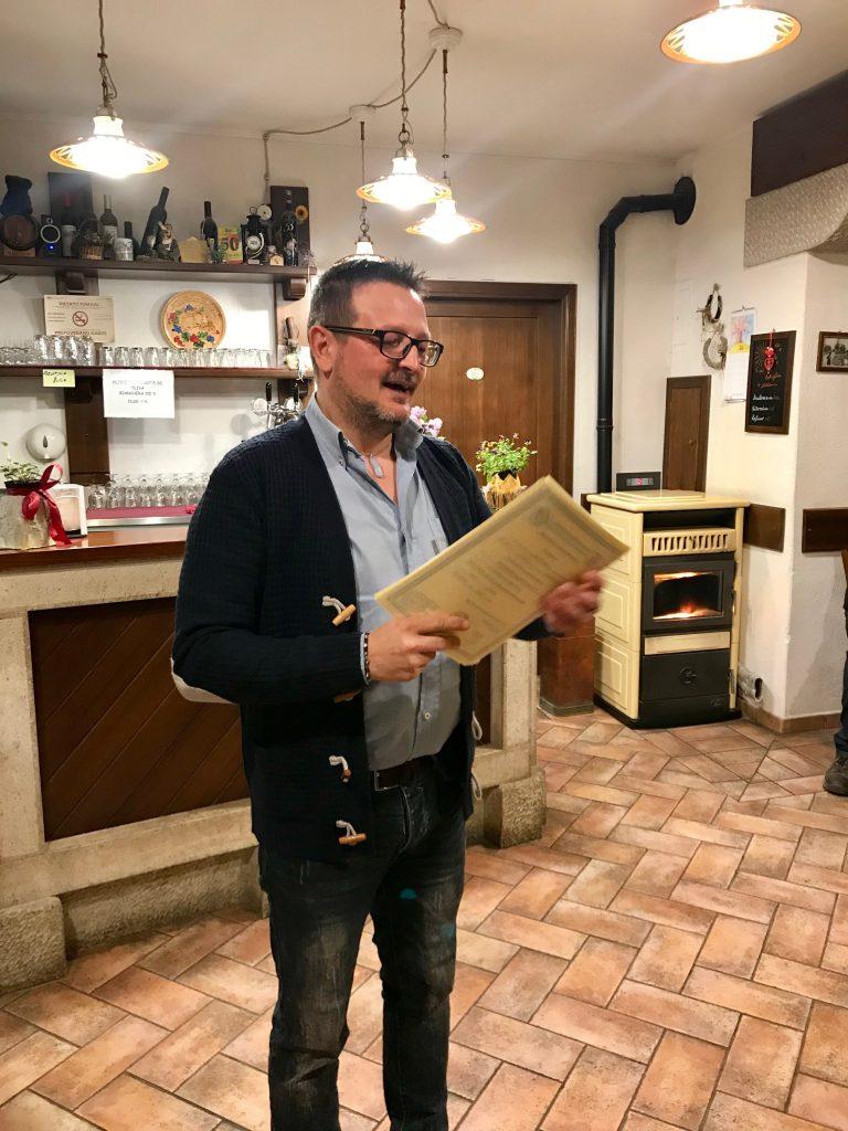cgeb cena corso speleo 2019 IMG_7329