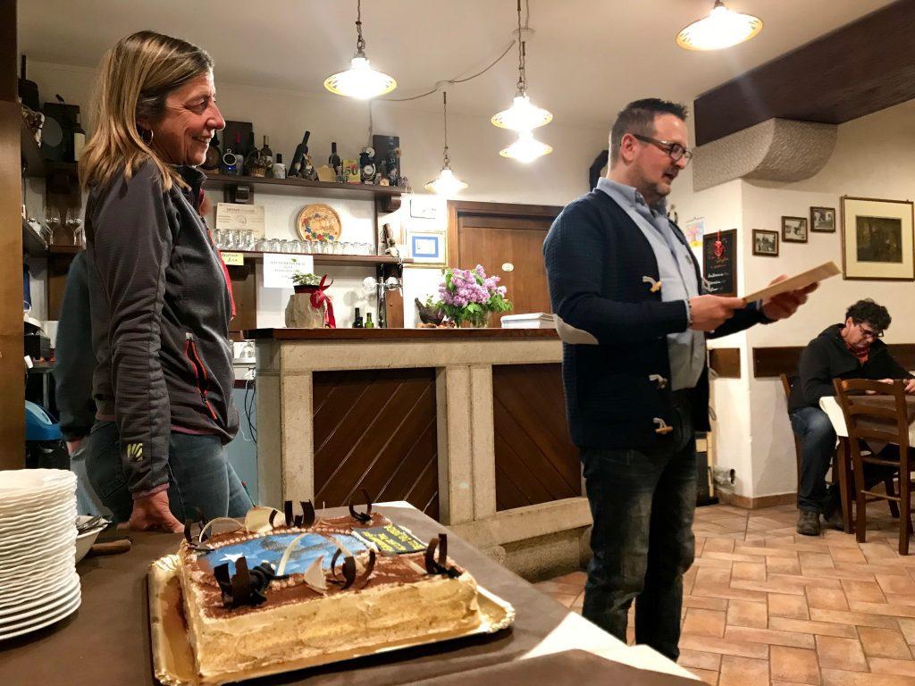 cgeb cena corso speleo 2019 IMG_7331