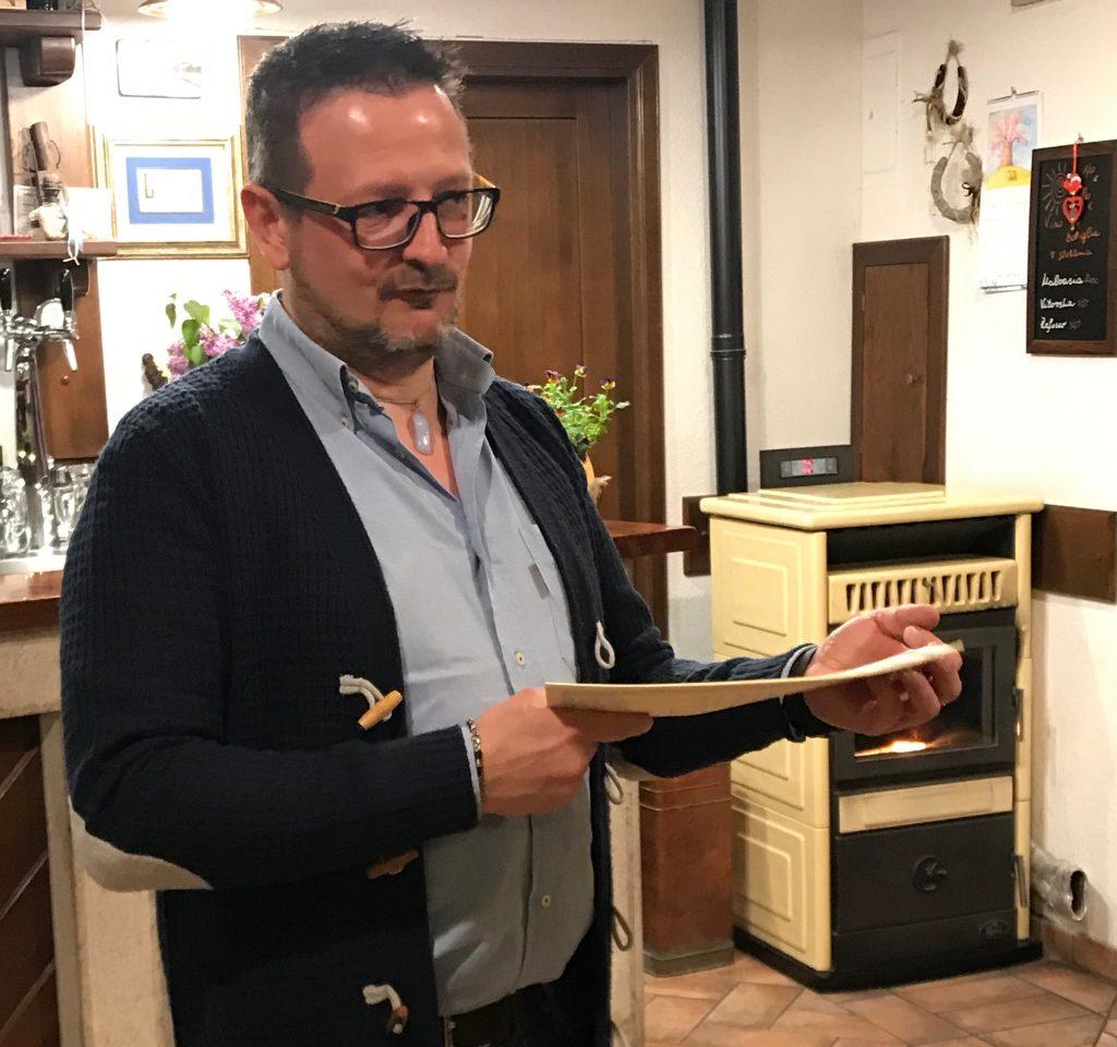 cgeb cena corso speleo 2019 IMG_7334