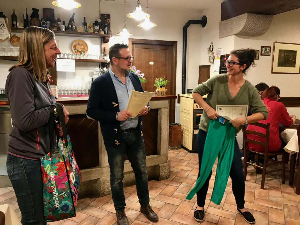 cgeb cena corso speleo 2019 IMG_7342
