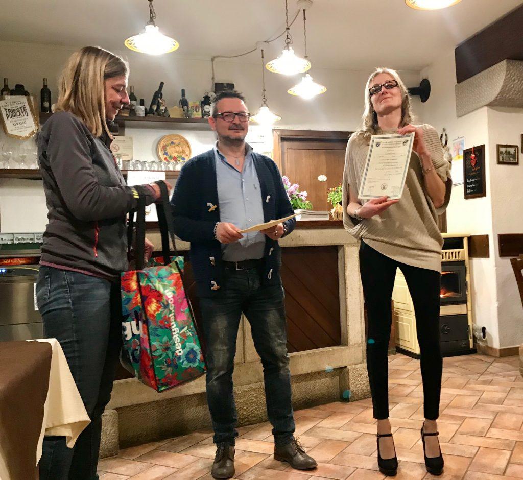 cgeb cena corso speleo 2019 IMG_7350